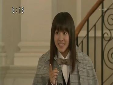 Kamen Rider W 第10話 2.avi_000168067