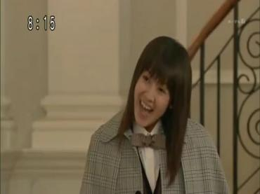 Kamen Rider W 第10話 2.avi_000170036