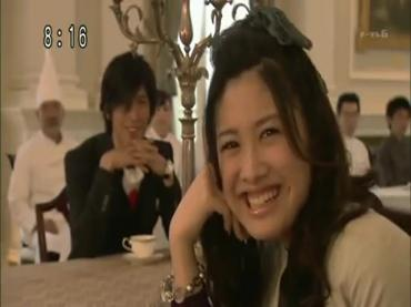 Kamen Rider W 第10話 2.avi_000175842