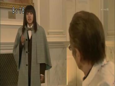 Kamen Rider W 第10話 2.avi_000181014