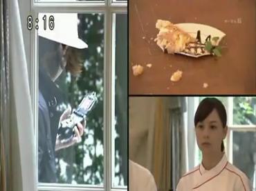 Kamen Rider W 第10話 2.avi_000209342