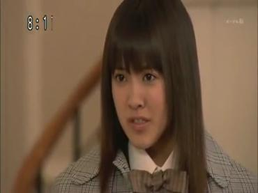 Kamen Rider W 第10話 2.avi_000233299