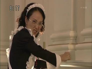Kamen Rider W 第10話 2.avi_000243943