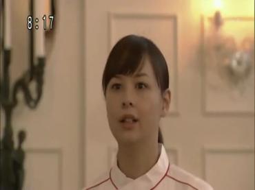 Kamen Rider W 第10話 2.avi_000246479