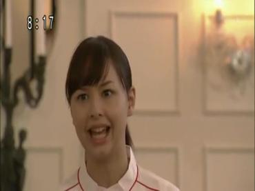 Kamen Rider W 第10話 2.avi_000249349