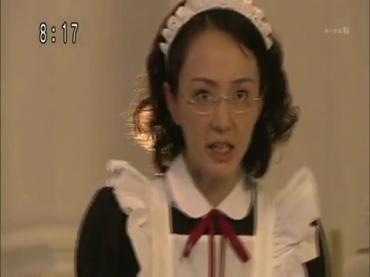 Kamen Rider W 第10話 2.avi_000250416