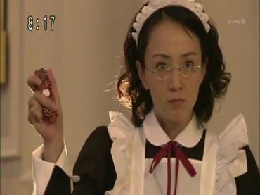 Kamen Rider W 第10話 2.avi_000251718
