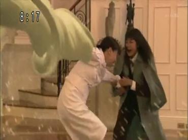 Kamen Rider W 第10話 2.avi_000268234
