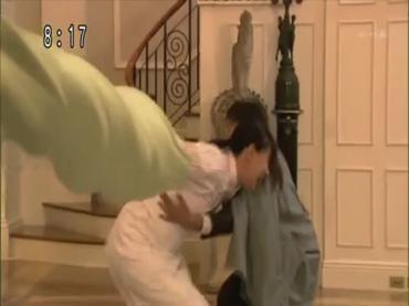 Kamen Rider W 第10話 2.avi_000268935