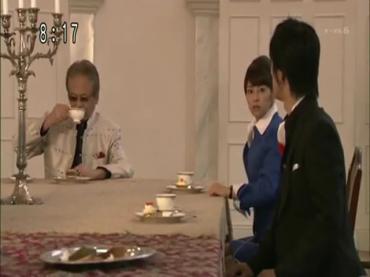 Kamen Rider W 第10話 2.avi_000278411