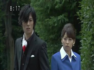 Kamen Rider W 第10話 2.avi_000287620