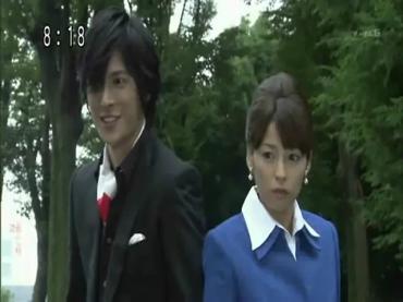Kamen Rider W 第10話 2.avi_000297463