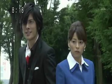 Kamen Rider W 第10話 2.avi_000299098