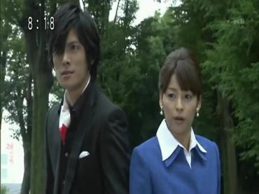 Kamen Rider W 第10話 2.avi_000300967