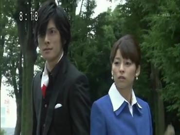 Kamen Rider W 第10話 2.avi_000301868