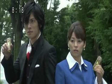 Kamen Rider W 第10話 2.avi_000303469