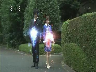 Kamen Rider W 第10話 2.avi_000306539