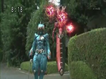 Kamen Rider W 第10話 2.avi_000309942