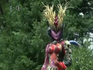 Kamen Rider W 第10話 2.avi_000317150