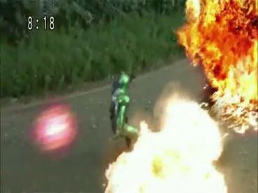 Kamen Rider W 第10話 2.avi_000311944