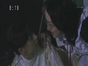 Kamen Rider W 第10話 2.avi_000361994