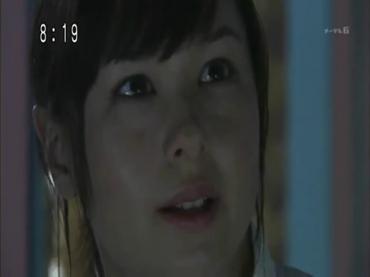 Kamen Rider W 第10話 2.avi_000362929