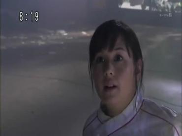 Kamen Rider W 第10話 2.avi_000401367