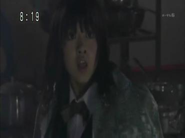 Kamen Rider W 第10話 2.avi_000411344