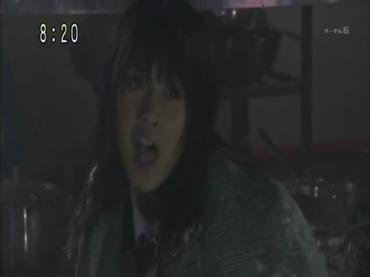 Kamen Rider W 第10話 2.avi_000416649