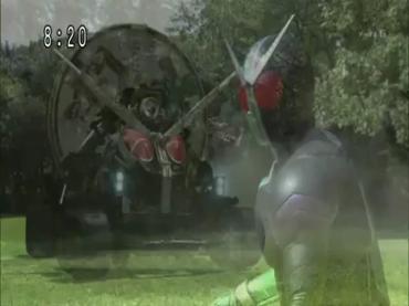 Kamen Rider W 第10話 3.avi_000005939