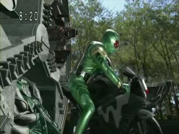 Kamen Rider W 第10話 3.avi_000022055
