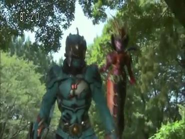 Kamen Rider W 第10話 3.avi_000035635