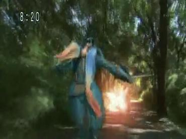 Kamen Rider W 第10話 3.avi_000041641