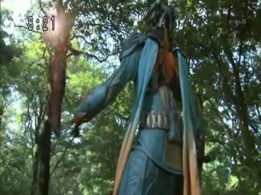 Kamen Rider W 第10話 3.avi_000063863
