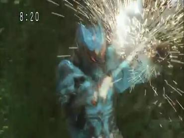 Kamen Rider W 第10話 3.avi_000044611