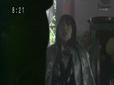 Kamen Rider W 第10話 3.avi_000069502