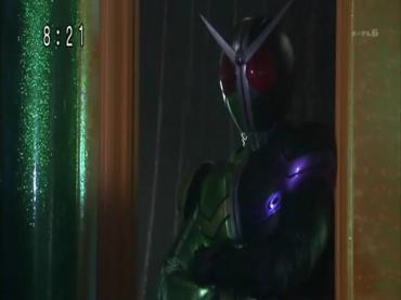 Kamen Rider W 第10話 3.avi_000093359