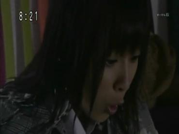 Kamen Rider W 第10話 3.avi_000104370