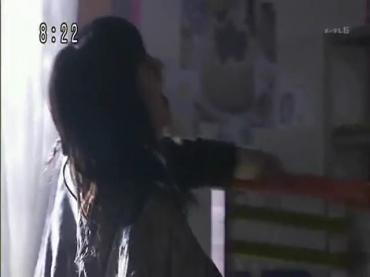 Kamen Rider W 第10話 3.avi_000127794