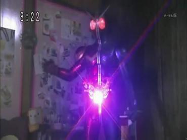 Kamen Rider W 第10話 3.avi_000154954