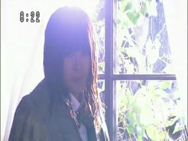 Kamen Rider W 第10話 3.avi_000163596