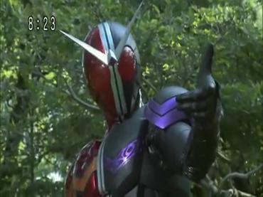 Kamen Rider W 第10話 3.avi_000174340