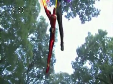 Kamen Rider W 第10話 3.avi_000227193