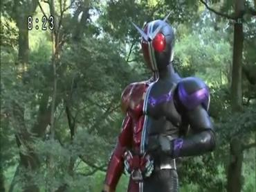 Kamen Rider W 第10話 3.avi_000216916