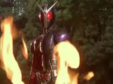 Kamen Rider W 第10話 3.avi_000236436