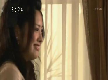 Kamen Rider W 第10話 3.avi_000251618