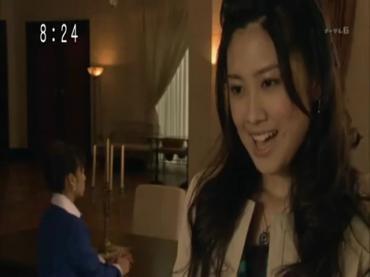 Kamen Rider W 第10話 3.avi_000256789