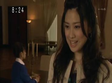 Kamen Rider W 第10話 3.avi_000258524