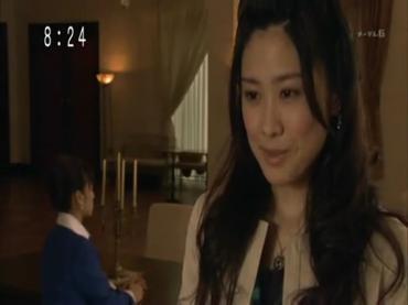 Kamen Rider W 第10話 3.avi_000258024