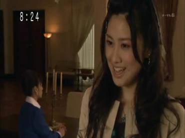 Kamen Rider W 第10話 3.avi_000259225